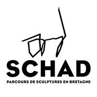 Schad - Bretagne 2016