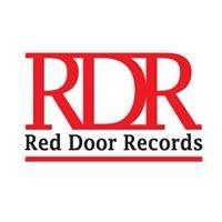 Red Door Records
