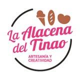 Pasteleria La Alacena de Guillena