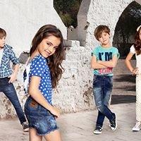 Gello's Jeans