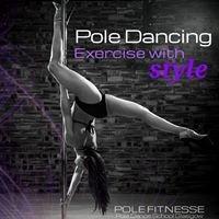 Pole Fitnesse