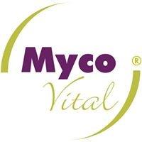 MycoVital Gesundheits GmbH