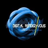 Digital Rendez-Vous