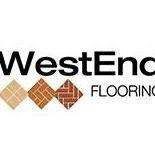 West End Flooring Glasgow