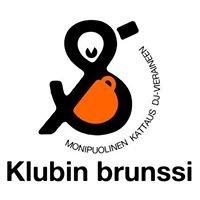 Klubin Brunssi