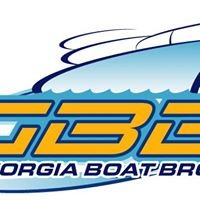 Georgia Boat Brokers