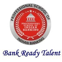 Professional School of Indian Banking