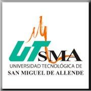 UT San Miguel de Allende