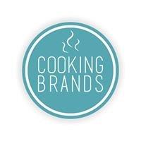 Cooking Brands