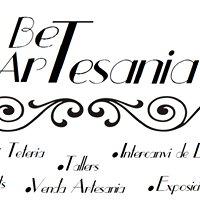 Bet Artesania