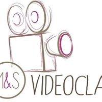 Vídeo Ávila
