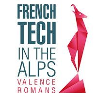 French Tech in the Alps / Valence-Romans