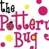 The Pottery Bug Sandpoint