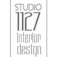Design Studio 1127
