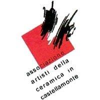 Associazione Artisti della Ceramica in Castellamonte