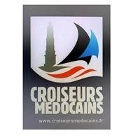 Croiseurs Médocains