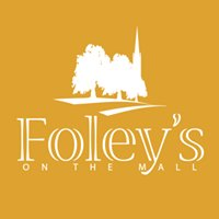 Foley's on the Mall