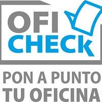 Oficheck