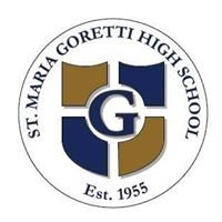 St. Maria Goretti High School Community