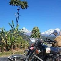 motorbike-tour.com