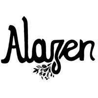 Almacen Alazen