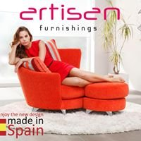 Artisan Furnishings Limited