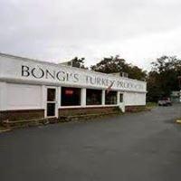 Bongi's Turkey Roost Summer