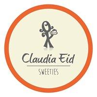 Claudia Eid - sweeties