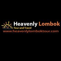 Heavenly Lombok Tour and Travel
