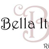 Bella Italia - Tyngsboro, MA