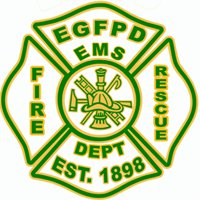 Eureka-Goodfield Fire Prot.Dist. Emergency Medical Services