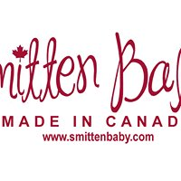 Smitten Baby Products Inc