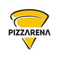 Pizzarena Mataram