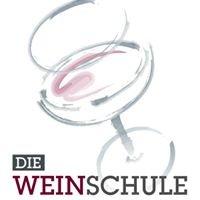 Die Weinschule