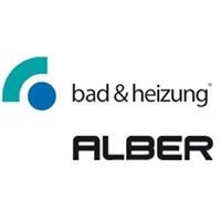 Alber bad&heizung