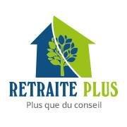 Retraite Plus