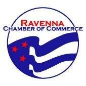 Ravenna Area Chamber of Commerce