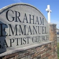 Graham Emmanuel Baptist Church (Official)