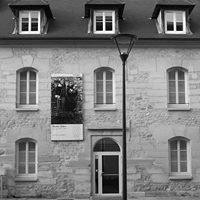 Maison de la photographie Robert-Doisneau