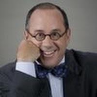 Doug Stern * Marketing Communication & Strategy
