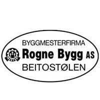 Rogne Bygg As