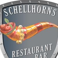 Schellhorns Restaurant & Bar