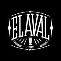 El Aval