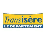 Transisère, Ligne Express 2 Le Champ Près Froges-Grenoble-Voreppe
