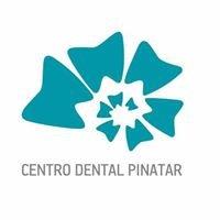 Centro Dental Pinatar