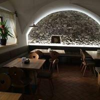 Rosslaufhof bar ristorante da Hui