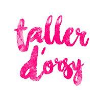 TALLER d'ORSY