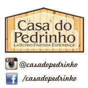 Casa do Pedrinho