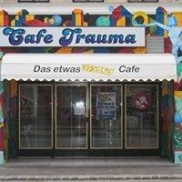 Cafe Trauma