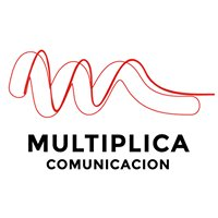 Multiplica Comunicación